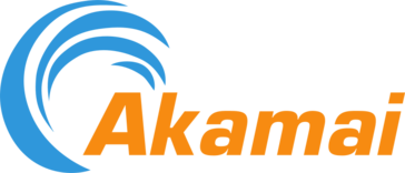 Akamai Reviews