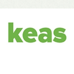 Keas Reviews