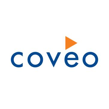 Coveo Reviews