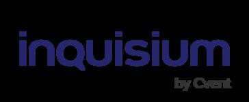 Inquisium