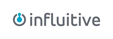 Influitive AdvocateHub Pricing
