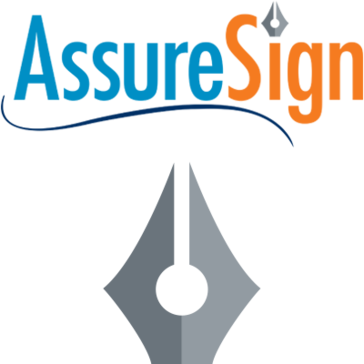 AssureSign Features