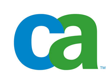 CA Unified Infrastructure Management