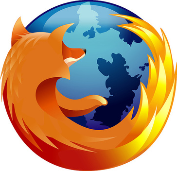Mozilla Firefox Pricing