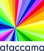 Ataccama Dashboard Reviews