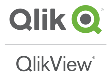 QlikView Reviews