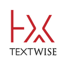 TextWise Reviews