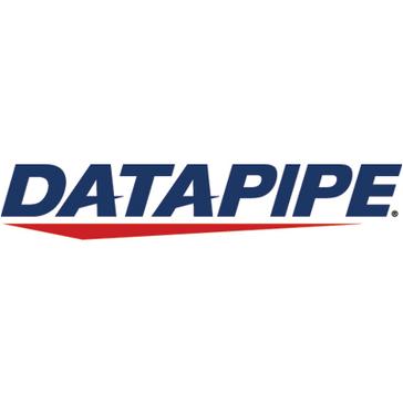 Datapipe Pricing