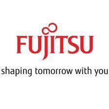 Fujitsu IaaS