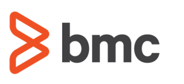 BMC Remedy Features