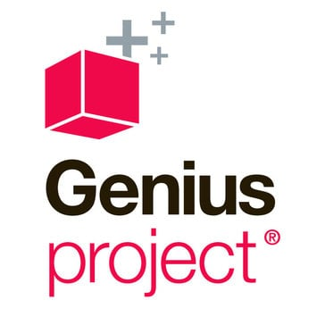 Genius Project Reviews