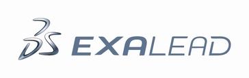 Dassault Exalead