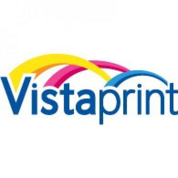 Vistaprint Reviews G Crowd - Vistaprint banner template