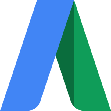AdWords Pricing