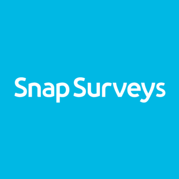 Snap Surveys Reviews