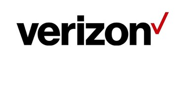 Verizon Cloud Reviews