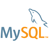 MySQL Pricing