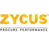Zycus eProcurement