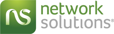 Network Solutions Pricing