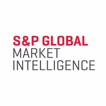 S&P Global Market Intelligence Reviews
