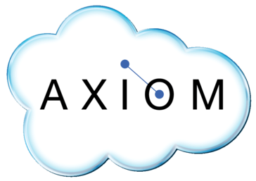 Axiom Sales Training