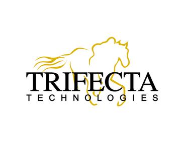 Trifecta Technologies Reviews