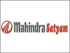 Tech Mahindra Implementation Services