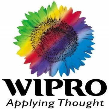 Wipro Pricing