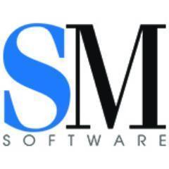 NetWise OMC