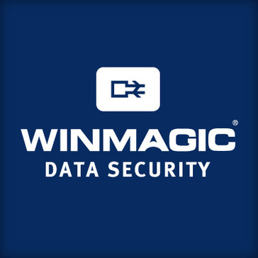 WinMagic Pricing