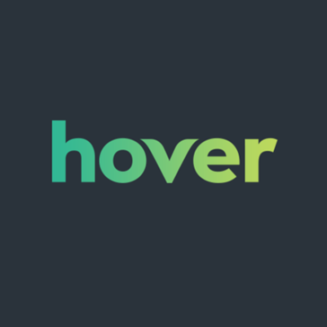 Hover Pricing