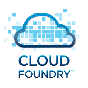 Cloud Foundry Pricing