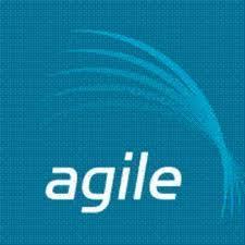 Agile Elite