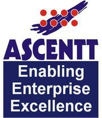 Ascentt Reviews