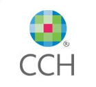 CCH Sales Tax Office Reviews