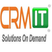 CRMIT Reviews
