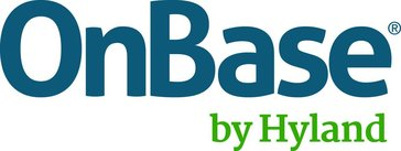 OnBase by Hyland Pricing