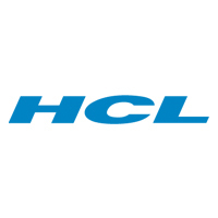 HCL Implementation Services