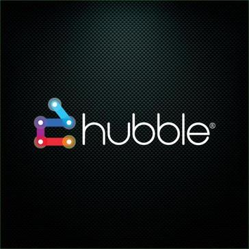 Hubble Reviews