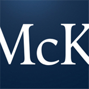 McKinsey Reviews