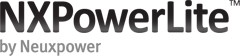 NXPowerLite Reviews