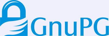 GnuPG Pricing