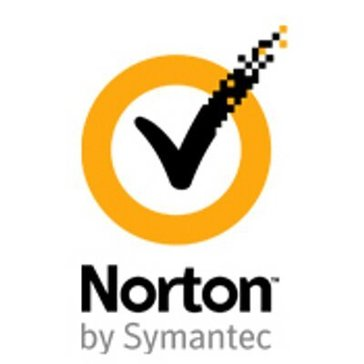 Norton Pricing