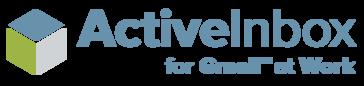 ActiveInbox Reviews