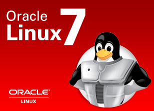 Oracle Linux Pricing