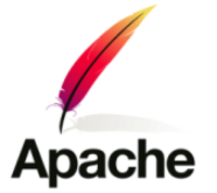 Apache Server Reviews