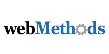webMethods BPM
