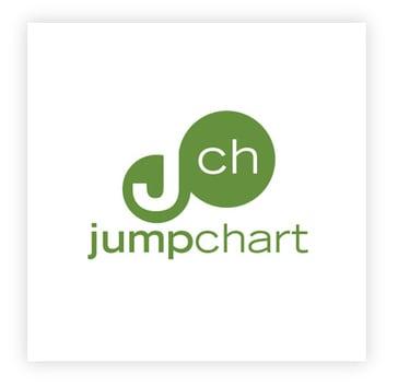 Jumpchart Reviews