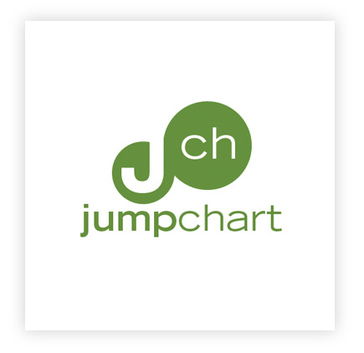 Jumpchart Pricing
