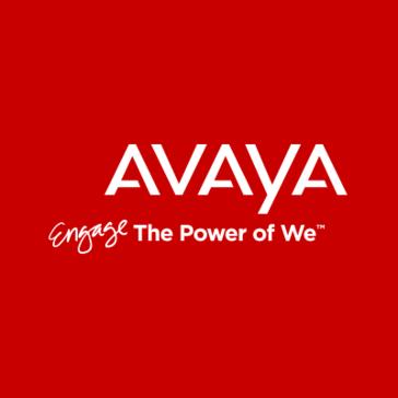Avaya Scopia Reviews